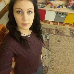 Dashka_