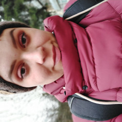 Anna1992