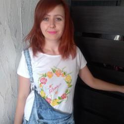 Елена Мисюра