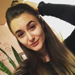yavorivska_polly