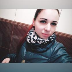 Nataliia Rebryna