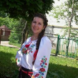 tetyana_tania_