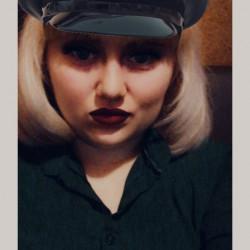 verusya_92
