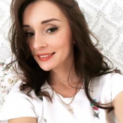Анастасія Онищенко