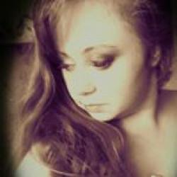 mouse_elenka