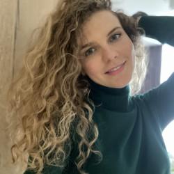 Daria Grynchuk