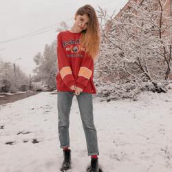 i_ambrosova