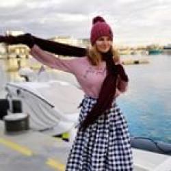 alyona_dimurina