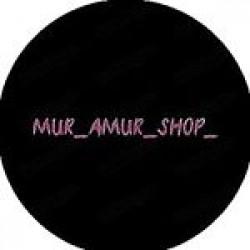 mur_amur_shop_