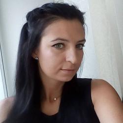 Smyrnova