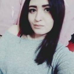 OlyaSnigur