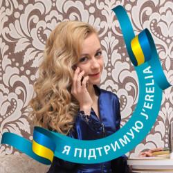 OlgaKondratenko