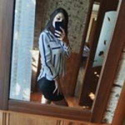 carina___13