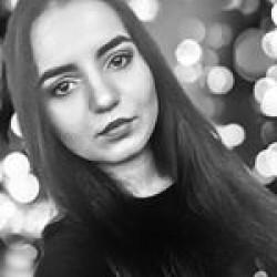 mariana_brunets