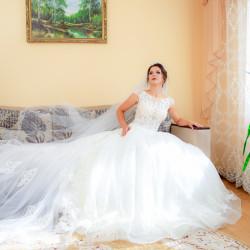 Olesya.matyukhina