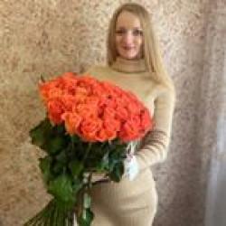 alina__boroday