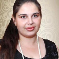 Natalia@