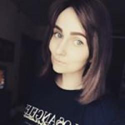 nadya_xomenko