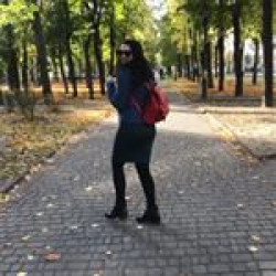 yulka_umka_