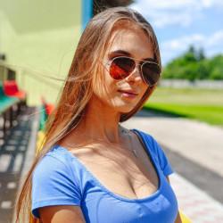 yuli.savchuk