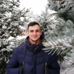 Dmitriy.Cherevan