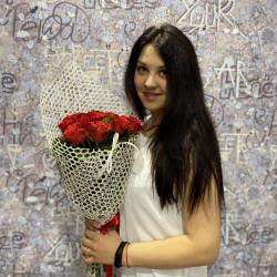 YuliaChmal