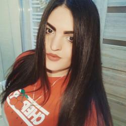 Вікторія Тенета