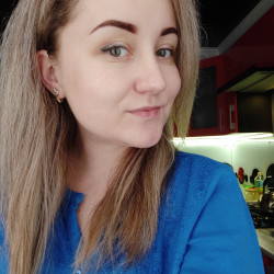 Яна Нитченко