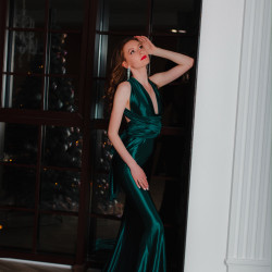 Aliona_yanovska