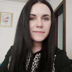 Софія З.