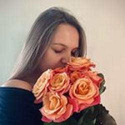 uliana_lesiuk