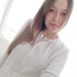 KovalchukAnna