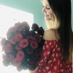 Anna_mykky