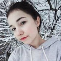 _zalivchik_