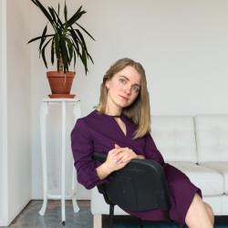 Veselovskaya_e