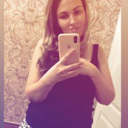 Yuliya25Nesv
