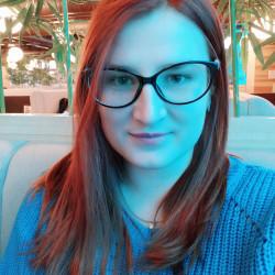 Алена_Иванчик