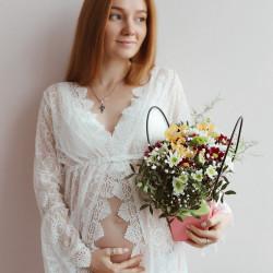 @nevhorosheva