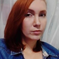 Марія Тульських