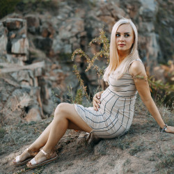 Zhanna Stossky