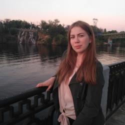 ОльгаОлекс