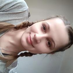 anna_s_marchenko