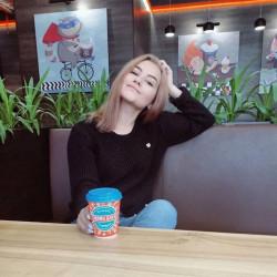 Miss.kakaa