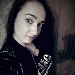 Юлия Нарчинская