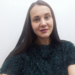 Тетяна Базалійська