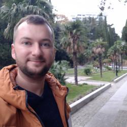 GFilatov