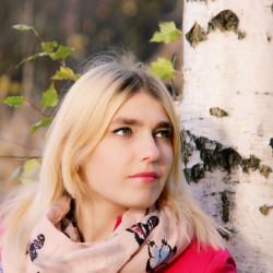 Natalia_Nesterova