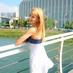 Екатерина Коняева