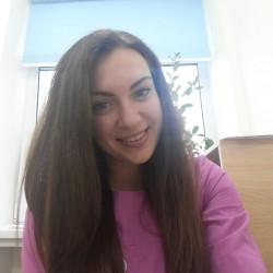 МаринаСікорська
