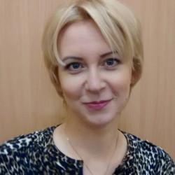 ЛюдмилаШ